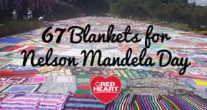 blankets-for-day-SPECIAL